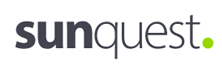 Sunquest Information Systems Inc