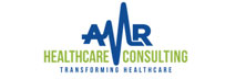 AMR Healthcare Consulting, LLC