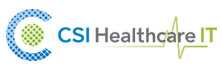 CSI Healthcare IT