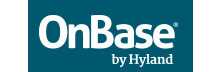 Hyland, Creator Of Onbase