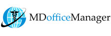 MDofficeManager