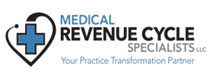 Medical Revenue Cycle Specialists
