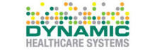 Dynamic Healthcare Systems