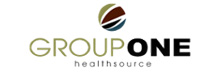 Group One Health Source
