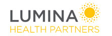 Lumina Health Partners