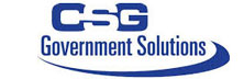 CSG Government Solutions