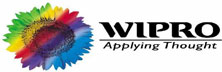 Wipro Healthcare & Life Sciences