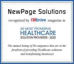NewPage Solutions
