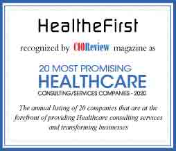 HealtheFirst