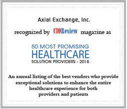 Axial Exchange, Inc