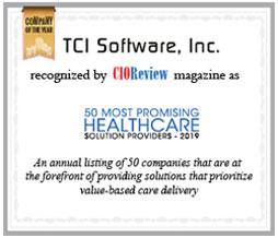 TCI Software, Inc