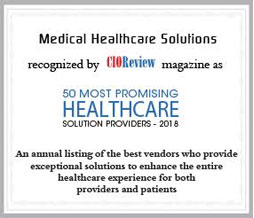 Medical Healthcare Solutions