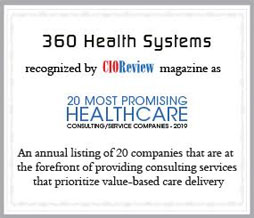 360 Health Systems
