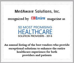 MedAware Solutions, Inc