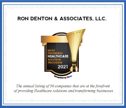 Ron Denton & Associates, LLC